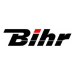 logo bihr