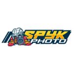 Logo SPYK