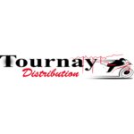 Logo Tournay distribution