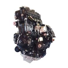 Entretien et pièces moteurs