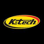Logo K-tech