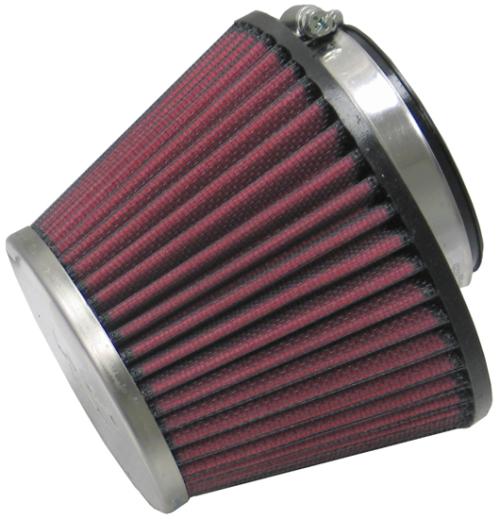 filtre à air K&N - TDARC1624-1