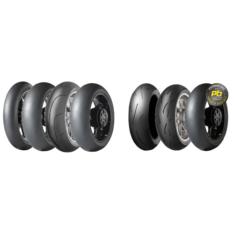 Pneumatiques Dunlop