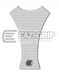 Protection de réservoir centrale - Design B, modèle EVO couleur CLAIR