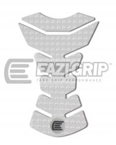 Protection de réservoir centrale - Design D, modèle EVO couleur CLAIR
