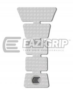 Protection de réservoir centrale - Design E, modèle EVO couleur CLAIR