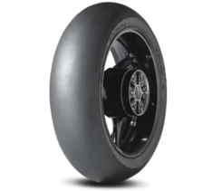 Pneu 195/65R17 KR108 MS5 RACE H997