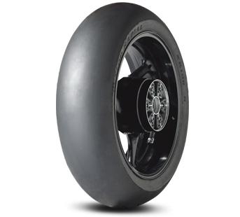 photo pneu