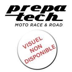 logo pour visuel non disponible