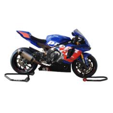 Accessoires et pièces moto