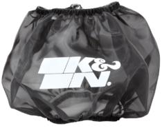 Protection filtre à air K&N