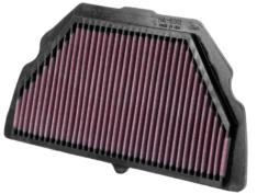 filtre à air K&N
