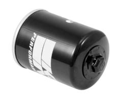 filtre à huile K&N PREMIUM