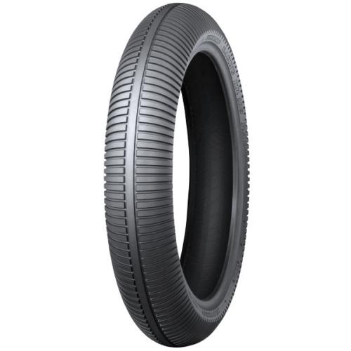 pneu pluie KR189