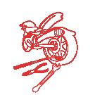 logo réparation et maintenance